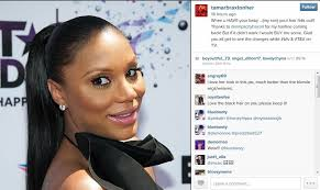 hair weave styles 2013 no edges 5 easy steps to grow back your edges tgin