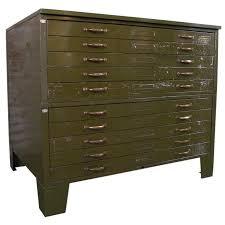 Vintage Metal File Cabinet Metal File Cabinet Filing Vintage Metal Filing Cabinet 2