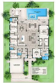 florida home floor plans uncategorized southern energy home floor plan wonderful for