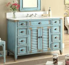 places to buy bathroom vanities places to buy bathroom vanities places to buy a bathroom vanity