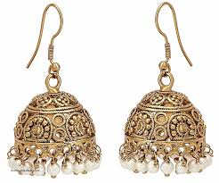 gold earrings design with weight silver jewelry best silver jewelry cleaner gold earrings