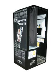 photo booth for sale digital photo booths for rent and for sale