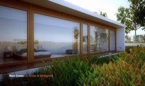guest house designs modern minimalist guest house u2013 modern house