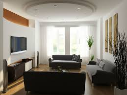 Dark Sofa Living Room Designs by Living Room Small Black Standing Lamps Classic Carpet Design