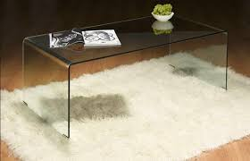 clear acrylic coffee table the best for buying acrylic coffee table ikea table design ideas