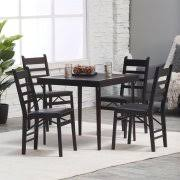 Cosco Folding Table And Chairs Cosco 32
