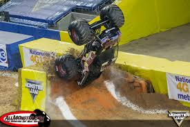 monster truck show va monster jam photos houston fs1 championship series 2016