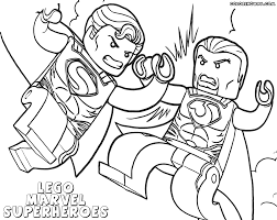 lego marvel superheroes coloring pages lego batman lego batman and