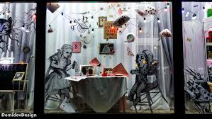 tea u0026 coffee shop moscow fall 2016 demidovdesign
