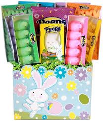 easter marshmallow candy 273 best easter images on easter bunny easter cake