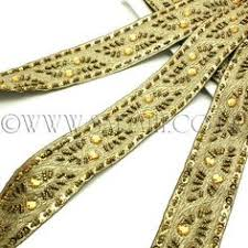 sequin ribbon black beaded sequin ribbon trim sarahi co uk sarahi co uk