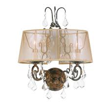 nulco lighting french country series country style light fixtures