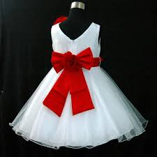 floral dress for girls size 11 12
