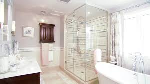 Bathroom Design Nyc by Southwestern Bathroom Design And Decor Hgtv Pictures Hgtv