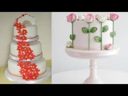 the best madeira cake recipe cupcake jemma dessertoz
