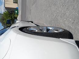 nissan 350z wheel spacers nissan 370z new stance with eibach wheel spacers whitehead