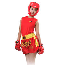 Boxer Halloween Costume Men Compare Prices Mens Shorts Singlet Shopping Buy