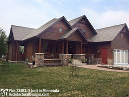 Ready To Build House Plans 437 Best House Plans With Stories Images On Pinterest House