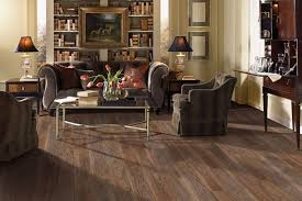 maintenance tips for vinyl flooring wearefound home design