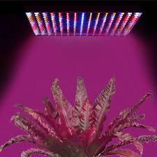 is full spectrum lighting safe full spectrum led grow lights ebay