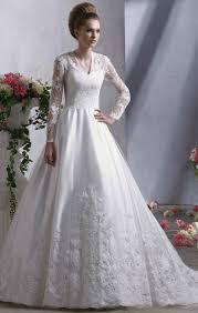 kate middleton wedding dresses weddingcafeny com