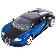 toy bugatti 1 14 bugatti veyron remote control rc car bugatti veyron rc car