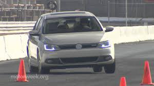 lexus ct200h vs vw jetta tdi road test 2013 volkswagen jetta hybrid youtube