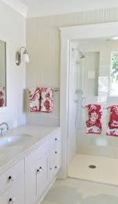 Small Cottage Bathroom Ideas by 169 Best Bath Images On Pinterest Bathroom Ideas Bathroom