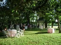 Cheap Wedding Venues In Richmond Va 50 Best Wedding Venues Images On Pinterest Wedding Venues