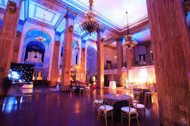 Ny Wedding Venues Wedding Venues Albany Ny Best Images Collections Hd For Gadget