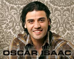 oscar isaac star wars episode vii the force awakens ex machina