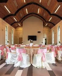 reception halls in san antonio party venues in san antonio tx 298 party places