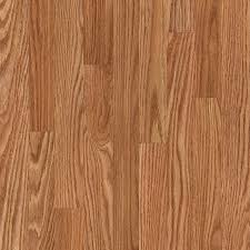 Laminate Flooring At Lowes Shop Swiftlock Swiftlock 7 6 In W X 4 23 Ft L Honey Oak Wood Plank
