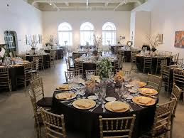 wedding venues in riverside ca ram facility rental