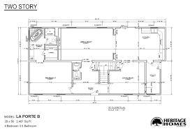 floor plan scale alpine homes in fort collins co manufactured home and modular