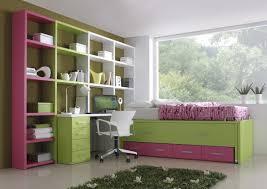 biblioth ue avec bureau acheter votre bibliothèque avec bureau et lit tiroir chez simeuble