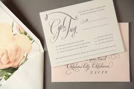 wedding invitations dallas dallas calligraphy and dallas wedding invitations tara jones