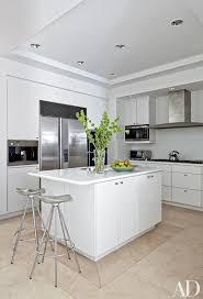 ideas for white kitchen cabinets white kitchens design ideas photos architectural digest