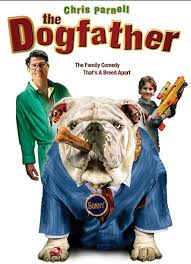 The Dogfather (2010)