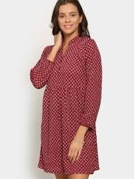 women u0027s dresses buy party dresses for women online in india