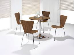 Cafe Chairs Design Ideas New Cafe Tables And Chairs 13 Photos 561restaurant
