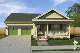 caribbean home plans caribbean house plans affordable 3 bedrooms 2 baths small family