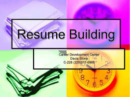 What Is Career Objective In Resume Resume Career Objective Ideas Write A Cv Profile