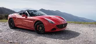 Ferrari California Old - cn vs eu who will take home the ferrari news hearthpwn