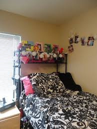 Walmart Bed Frame With Storage Adjustable Metal Shelves Found At Walmart Target Lowes Bed