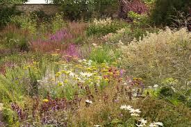 100 spring flower garden 27 best flower bed ideas