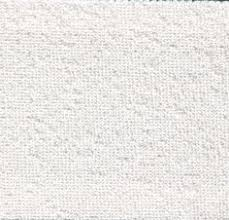 Caravan Upholstery Fabric Suppliers Buy Sunbrella Spectrum Indigo 48080 0000 Indoor Outdoor