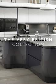 the 25 best british kitchen diy ideas on pinterest dish storage