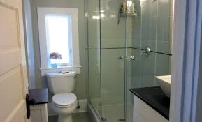 Corner Shower Bench Dimensions Shower Tile Shower Ideas For Small Bathrooms Awesome Stand Up