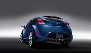 2013 hyundai veloster gas mileage 2017 hyundai veloster coupe overview hyundai